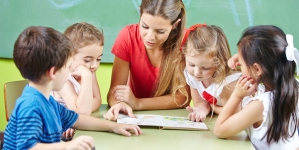 Top 10 Preschools In New York City For Your Little One