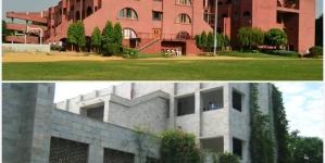 List Of Top 15 Schools In East Delhi