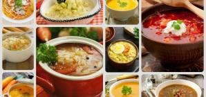 10 Slurpy Soup Recipes For Toddlers