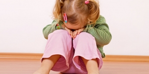 4 Helpful Tips To Stop Your Toddler From Whining
