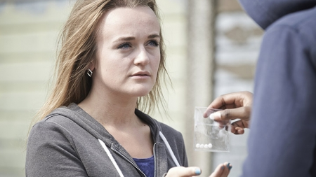 Teen Drug Abuse: How To Identify The Signs And Deal With The Problem