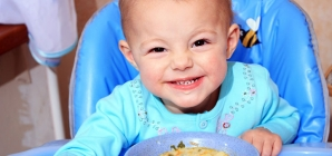 Top 10 Dinner Ideas For Toddlers