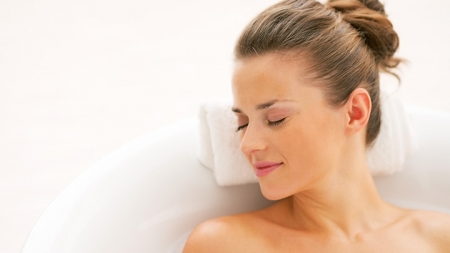What Is A Sitz Bath & What Are Its Benefits?