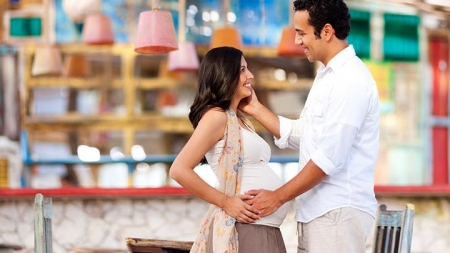 What Is Babymoon & Why Should You Plan?