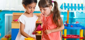 10 Best Play Schools In Jaipur For Your Kids