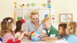 10 Best Pre/Play Schools In Chennai For Your Kid
