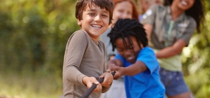 15 Exciting Spring Activities For Kids