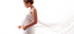 Top 10 Tips For A Great Maternity Photo Shoot