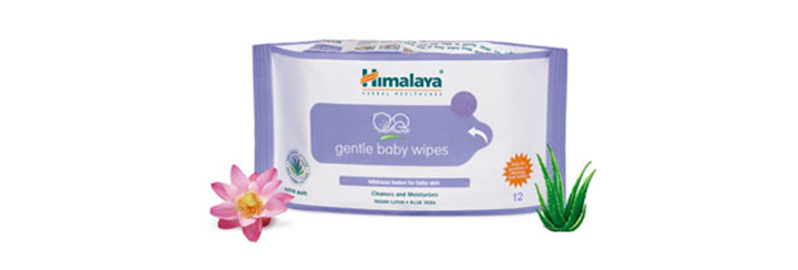 All You Need To Know About Baby Wipes – How Safe They Are