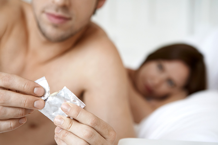 Birth Control Methods For Men And Women – Which One Is Right For You?