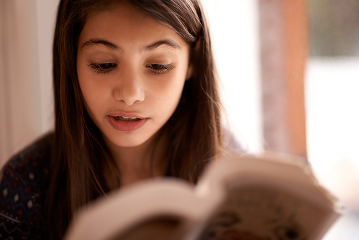 15 All-Time Best Fiction Books For Teens And Young-Adults