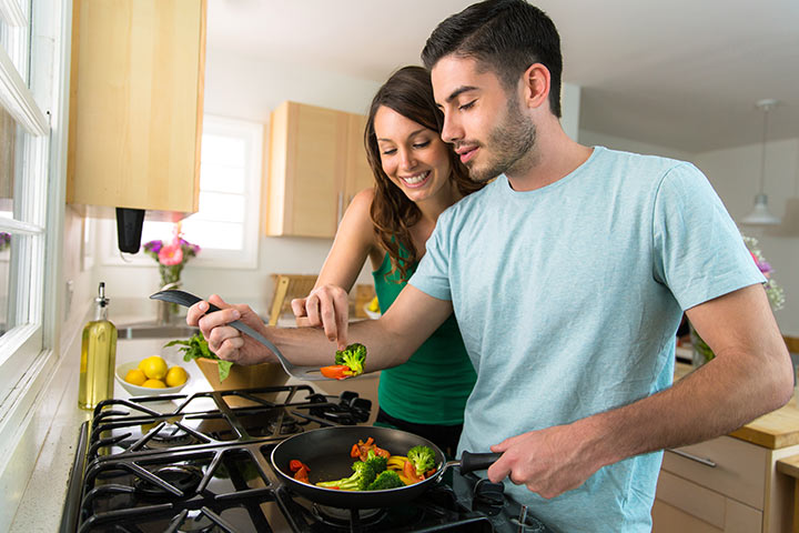 How To Be A Good Husband – A Definite Guide