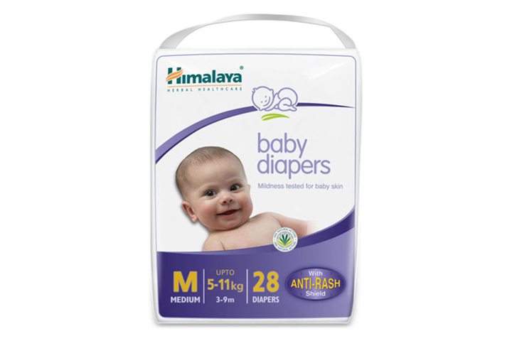 How To Choose Perfect Diaper For Your Child