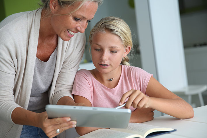 5 Tips To Motivate Your Teenager To Study Better
