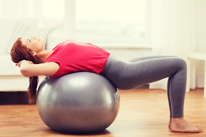 Pilates For Teens – Everything You Need To Know