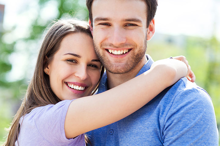 How to Show respect to your husband: 13 fundamental things you should try
