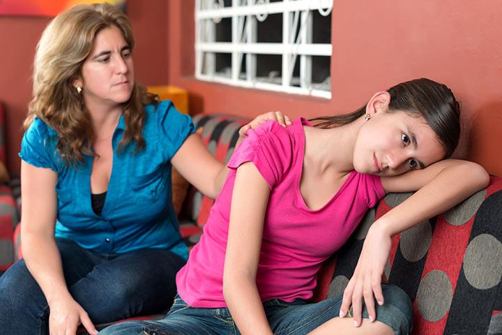 4 Simple Tips To Teach Self-Awareness In Teens