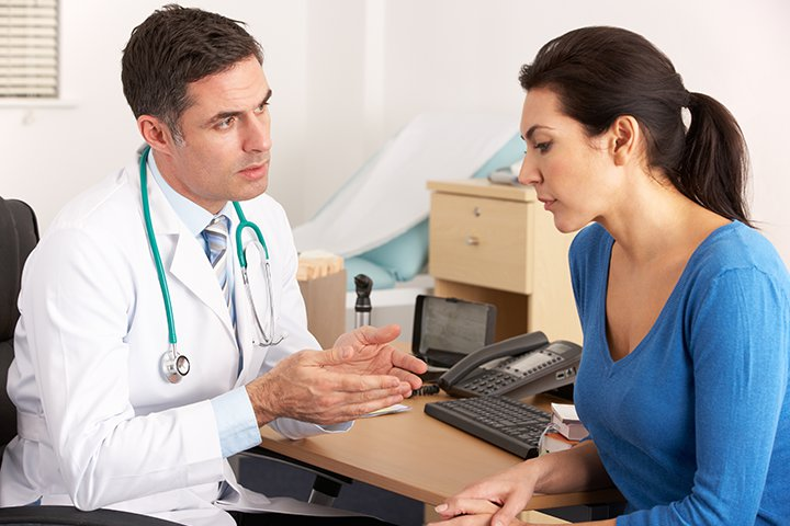 Unexplained Infertility – 3 Causes & 4 Treatments You Should Be Aware Of