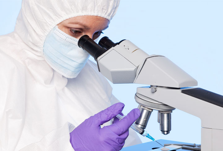 How Much Does IVF Treatment Cost In India?