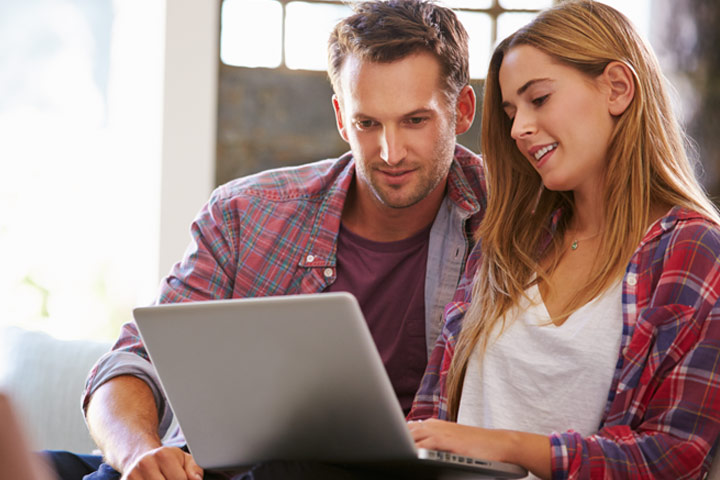 Tips For Improving Communication With Your Spouse