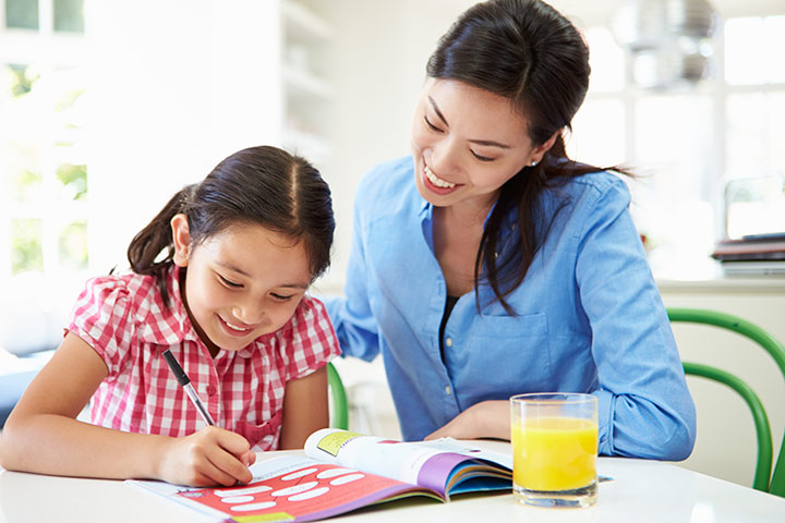 Is Your Child Gifted? What To Look For And Why You Should Know