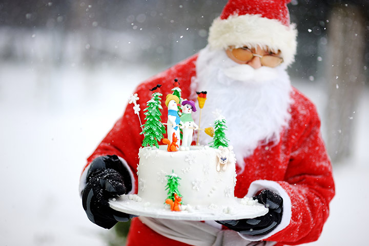 Top 25 Christmas Games And Activities For Kids