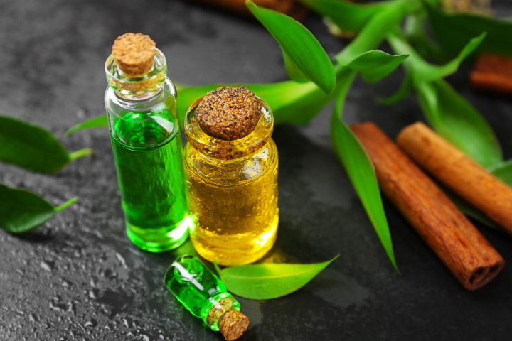 Tea Tree Oil For Kids – 15 Uses And 9 Safety Tips