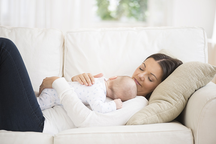 3 Simple Precautions You Should Take Post Delivery