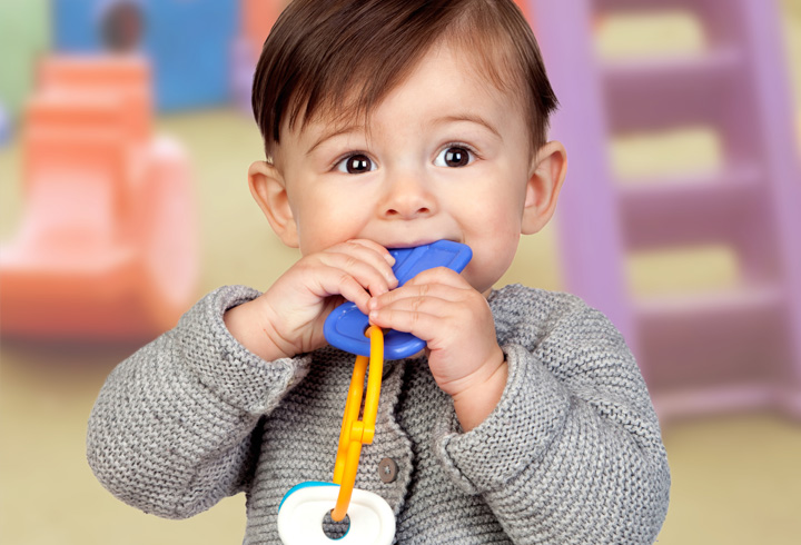 5 Simple Tips To Stop A Toddler From Biting